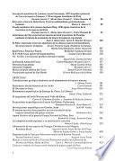 Boletín de Lima