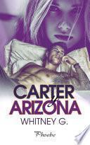 Carter y Arizona