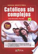 Catolicos Sin Complejos