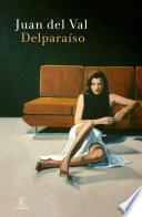 Delparaíso - Juan del Val