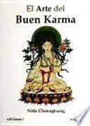 El arte del buen karma