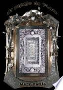 El Espejo de Plata