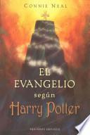 El evangelio según Harry Potter