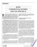 El Libro en América Latina y el Caribe