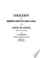 Gremios y cofradías de la Antigua Corona de Aragón