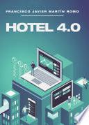 Hotel 4.0