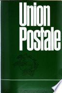 L'Union postale