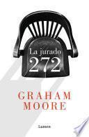 La jurado 272