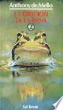 La oración de la rana