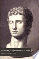 Los héroes y las grandezas de la tierra: (1855. 496 p.)