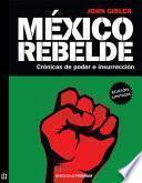 México rebelde