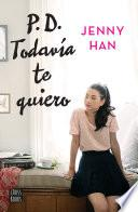 P.D. Todavía te quiero (Edición mexicana)