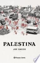 Palestina (Nueva edición)
