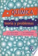 Química: teoría y problemas