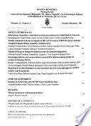 Revista biomédica