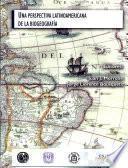 Una perspectiva latinoamericana de la biogeografía